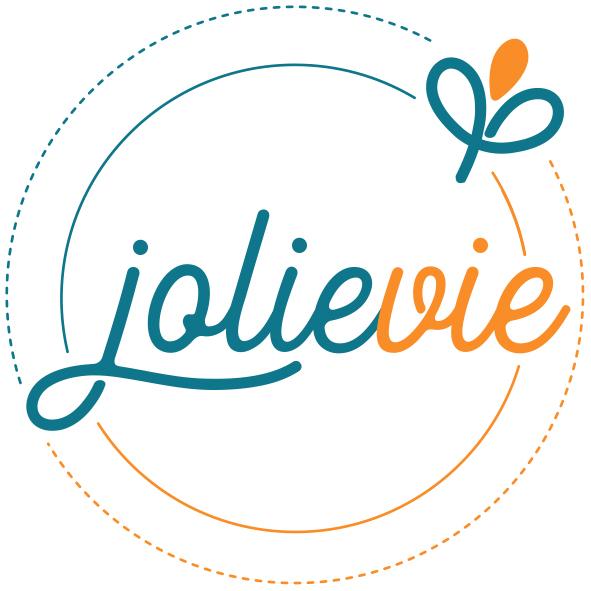 Jolievie